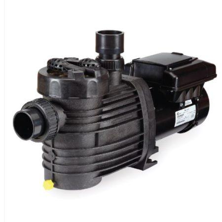 VSP165 1.65 hp External Variable Speed Pump 230v 1 Phase Input