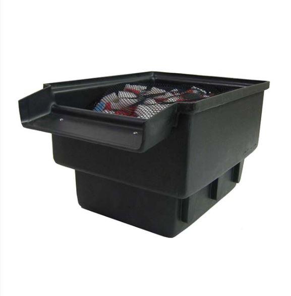 WF10E Eco-Series Prelude Filter