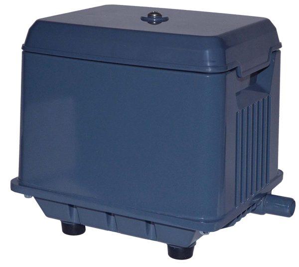 Stratus KLC Series Pond Aerator - KLC60
