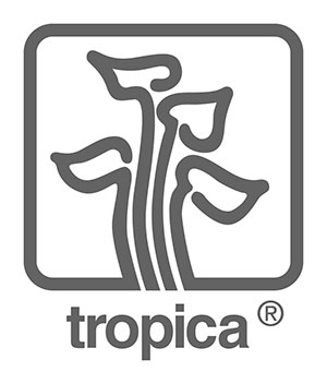 1-2-Grow! Tropica Aquarium Plants